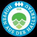 Hopfenpflanzerverbandes Hallertau e.V.