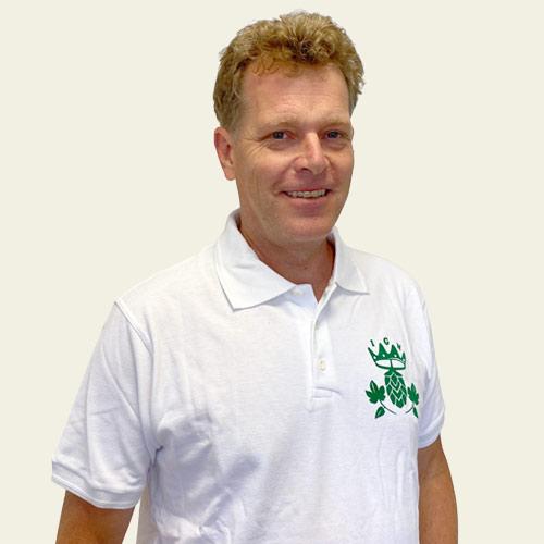 Eric Toft