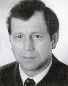 Breitner Georg