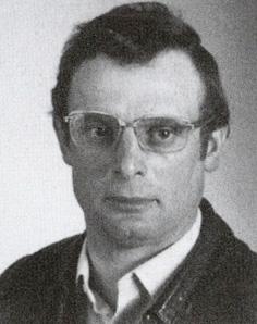 Josef Heimberger
