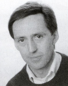 Lorenz Reich