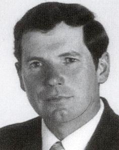 Martin Kropfhäuser