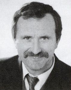 Max Weichenrieder